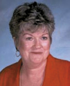 Shirley Bass, McCall Real Estate