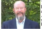 Terry Beal, Wasilla Real Estate