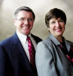 Terry Cummings, GRI, CRIS Cyndy Cummings, GRI, ABR, CRIS, Eugene Real Estate