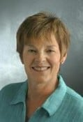 Joanie Peters, Silverdale Real Estate