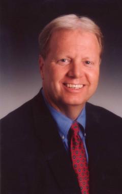 Doug Grant, Bonita Springs Real Estate