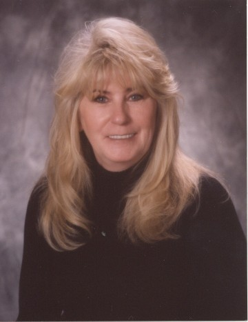 Janice Tuthill, Custer Real Estate