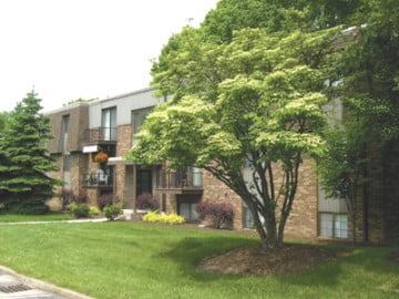 Apartments for Rent, ListingId:3533748, location: 300 Elruth Court Girard 44420