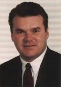 Dave Stead, Northboro Real Estate, License #: 9041617