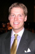 Jeremy S. Purcell, Brevard Real Estate