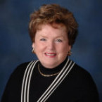 Mary McLaughlin, Dennisport Real Estate