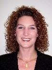 Constance Curci, Sales Associate, Cherry Hill Real Estate