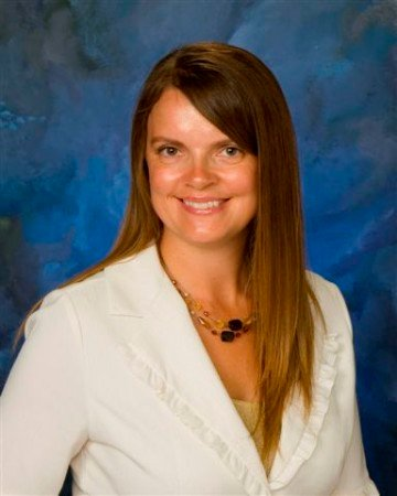 Tori Hunt, Torrington Real Estate