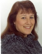Phyllis Rothweiler, Lancaster Real Estate