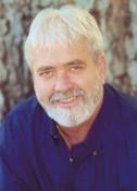 Steve McNally, Santa Rosa Real Estate, License #: 00922986