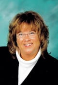 Sharon Minsch, Homer Real Estate, License #: 9886