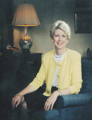 Lynn Bugg Pritchard, Richmond Real Estate