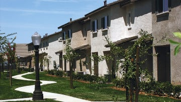 Apartments for Rent, ListingId:8069123, location: 2670 E. Nees Avenue Fresno 93720