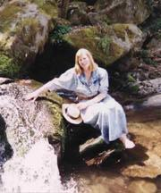 Laurie Contois, Gatlinburg Real Estate, License #: 252869