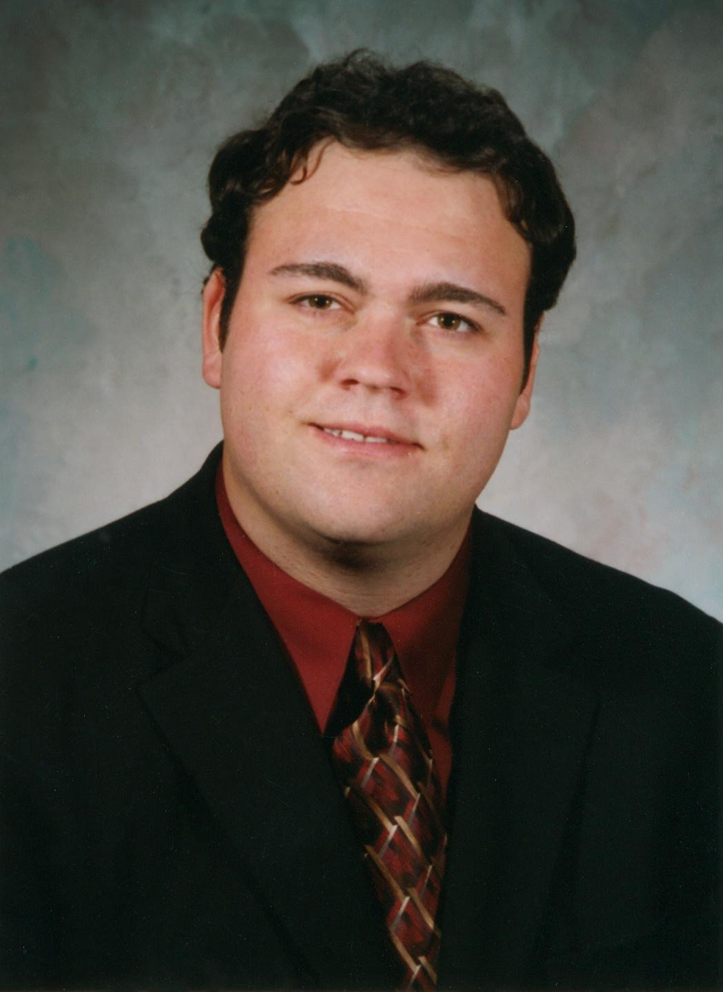 Nicholas Perperas, Bridgeport Real Estate