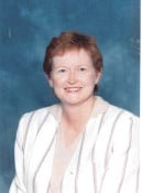Janet Bullock, Rock Hill Real Estate