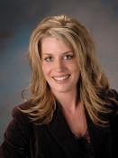 Carol Lynn Denhoed, Richland Real Estate
