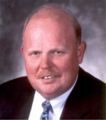 Gary C. Gibson, Broker/REALTOR, Sevierville Real Estate, License #: 273739
