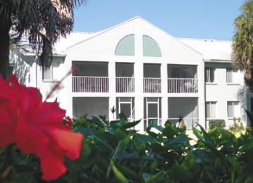 Apartments for Rent, ListingId:7107490, location: 4500 Bayshore Drive Naples 34112