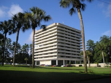 Apartments for Rent, ListingId:6679110, location: Lakeshore Towers Gainesville 32608