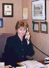 Margaret DiBella, Marlboro Real Estate