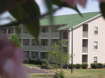 Apartments for Rent, ListingId:2253692, location: 153 Civic Center Boulevard Anderson 29625