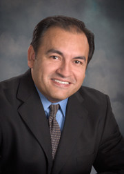 Javier Cassiano, San Antonio Real Estate