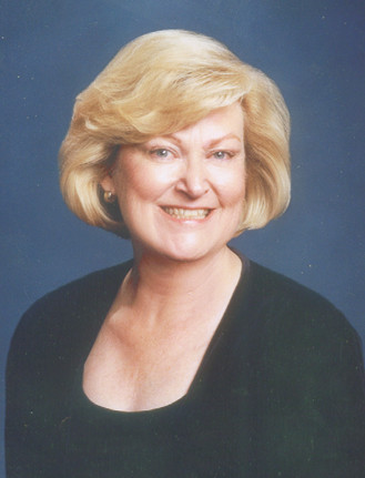 Bonnie Lowder, Reno Real Estate