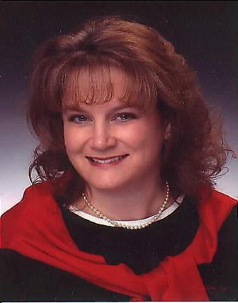 Mary T. Austin, Associate Broker, CRS, Ruidoso Real Estate