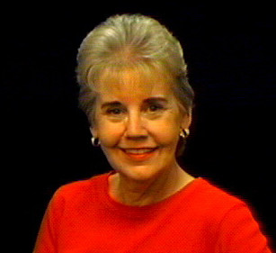 Dottie Curry, Highland Village Real Estate
