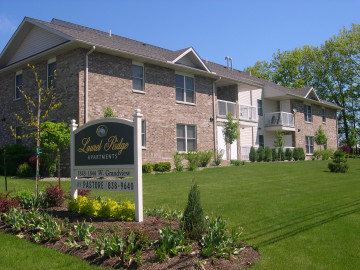 Apartments for Rent, ListingId:7651766, location: W. Grandview& Ellsworth Ave. Erie 16509