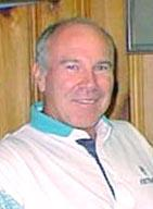 James Paxton, Ruidoso Real Estate