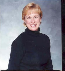 Elizabeth C. Cilella, GRI, Morgantown Real Estate