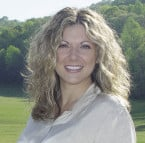 Kim Maynord, Livingston Real Estate