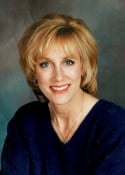 Vivian Greene, Buckingham Real Estate