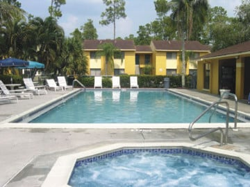Apartments for Rent, ListingId:7842174, location: 5301 Summer Wind Drive Naples 34104