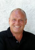John Ortendahl, Newtown Real Estate