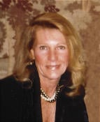 Susan Conger, Montecito Real Estate